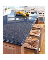 kitchen corner cabinet ideas granite countertop kitchen lights under cabinet how much to
