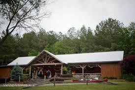 Wedding Venues Barns Vintage Weddings Georgia Vintage Weddings Venue In Georgia