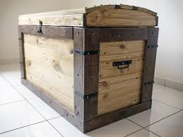 452 best diy with pallets u0026 crates hout images on