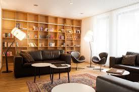 wellness allgã u design design hotel tyrol in rablà parcines selectedhotels