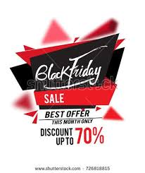 best place for black friday deals best 25 black friday flyers ideas only on pinterest promotion