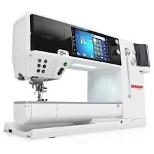 sewing machine review 2014 best sewing machine fro beginners