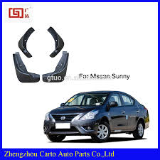nissan sunny 2005 modified car accessories nissan sunny car accessories nissan sunny