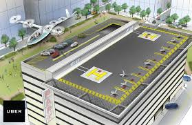 future flying cars fast forwarding to a future of on demand urban air transportation