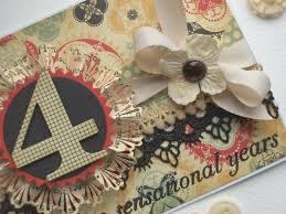 bronze anniversary gifts 8th anniversary gift for men bronze anniversary gift for him with
