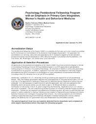 postdoc cover letter resume template pinterest cover letters