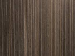 Wooden Wall Panels by Wood Wall Panel Wallface Wood Collection 19027 Synthetic