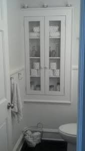 Bathroom Storage Cabinets With Doors Store More In Your Bath Small Bathroom Wall Stud And Floor Space
