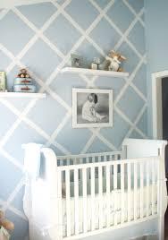 babyzimmer wandgestaltung ideen wohndesign 2017 fantastisch attraktive dekoration babyzimmer