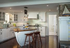 kitchen island styles island style kitchen design best 25 kitchen island ideas on