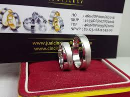 cincin online harga cincin kawin dan tunangan termurah online lifestyle