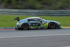 aston martin racing green aston martin stays in fia wec for 5 more seasons u2013 racing24 7 net