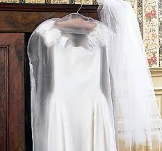 wedding dress bag wedding gown bag wedding gown garment bag bridal gown bag
