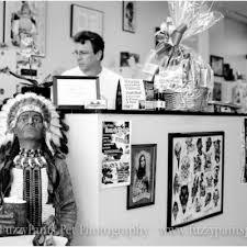 traditions tattoo parlor llc tattoo studio in sterling va
