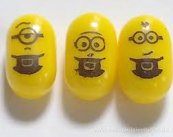 where to buy minion tic tacs review limited edition tic tac minions the impulsive buy