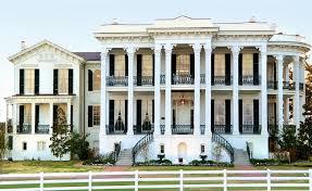 nottoway plantation floor plan resort nottoway plantation and white castle la booking com
