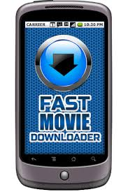 fast movie downloader for android free download on mobomarket