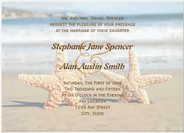 Free Sample Wedding Invitations 25 Traditional Wedding Invitation Templates U2013 Free Sample