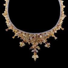 color diamond necklace images Jewellerynet natural color diamond necklace jpg