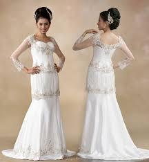 wedding dress kebaya kebaya wedding dress on sale wedding dresses dressesss