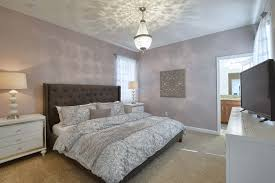 2 Bedroom Apartments In Kissimmee Florida 2 Bedroom Apartments In Kissimmee Florida Rapallo Luxury