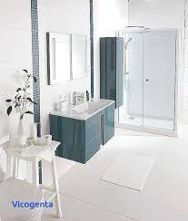 lapeyre cuisine soldes meubles salle de bains lapeyre élégant meuble salle de bain avec