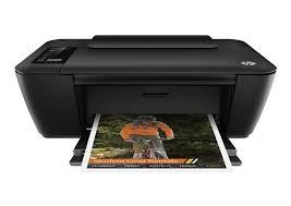 printer sale black friday best buy black friday 2015 hp deskjet 2545 wireless printer 9 99