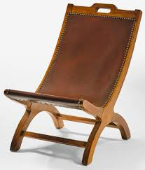Mexican Furniture Albers Josef Mexican Chair Furniture Sotheby U0027s