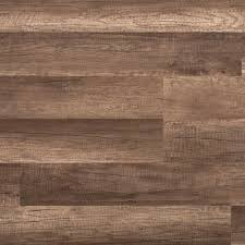 Wide Laminate Flooring Startling Vintage Pewter Oak Mm Thick X Wide Laminate Wood Ing
