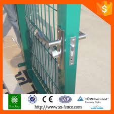 grill door gate design gates cheap prices buy gates and grills