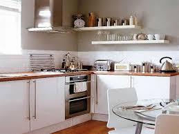 unique kitchen storage ideas 12 gallery of diy kitchen storage ideas all about