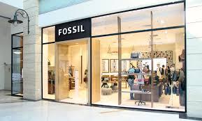 magazin uri bucuresti p primul magazin fossil din romania este acum in afi palace