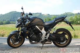 honda cb 1000 honda cb1000r motorcycles and 3 2 1 pinterest honda