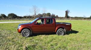 nissan frontier york pa 2016 nissan frontier pro 4x v6 awd 47