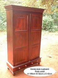 exporter u0026 wholesaler of antique cupboards u0026 antique tables by