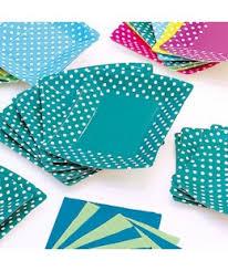 piatti e bicchieri di plastica colorati piatti monocolore a pois smile