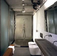 masculine bathroom designs designer tips masculine bathroom design paperblog