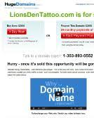 lions den studio piercing in salem nh 54 n