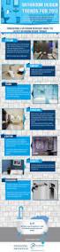 latest living room furniture trends consejos para decorar el