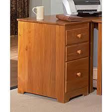 Antique Wood File Cabinet Antique Wood File Cabinet