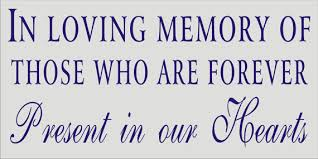 in loving memory items in loving memory stencils wedding stencil by superiorstencils