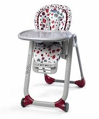 Breast Feeding Chairs For Sale Baby Highchairs Baby Feeding Chair Wooden Highchair