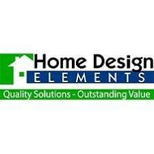 home design elements reviews home design elements general contractor sterling va projects