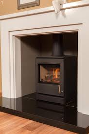 sutton fireplace surround u2013 colin parker masonry