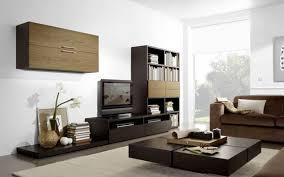 fancy living room furniture enchanting home furniture designs