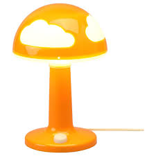 Led Floor Lamps Home Depot by Floor Lamps Full Size Of Lightinglamp For Kids Room Lamps Rooms