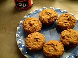 films and veganism muffin palooza part one vegan carrot cake muffins