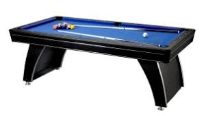triumph sports 3 in 1 rotating game table multi game table reviews fat cat phoenix 7 foot 3 in 1 billiard