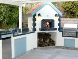 Build An Affordable Home Options For An Affordable Outdoor Kitchen Hgtv
