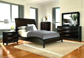 bedroom sets charlotte nc value city furniture reviews better do green info
